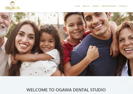 Ogawa Dental Studio